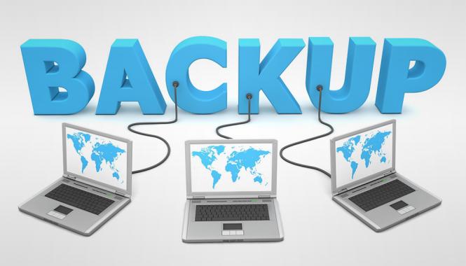 Site Crashed ? Need a backup ? Use Softaculous Automated Backups!