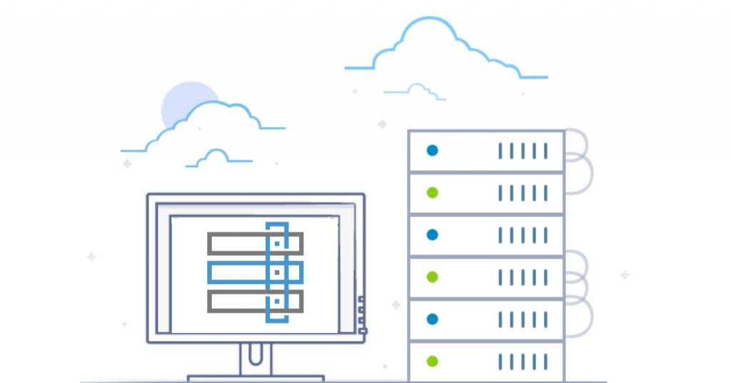 Cloud VPS Server Blog