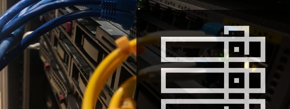 Renting dedicated server with bitcoin just got less expensive