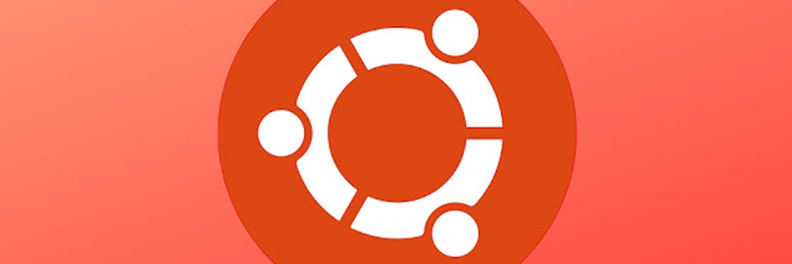 Ubuntu 20.04 LTS (Focal Fossa) Now Available for KVM VPS