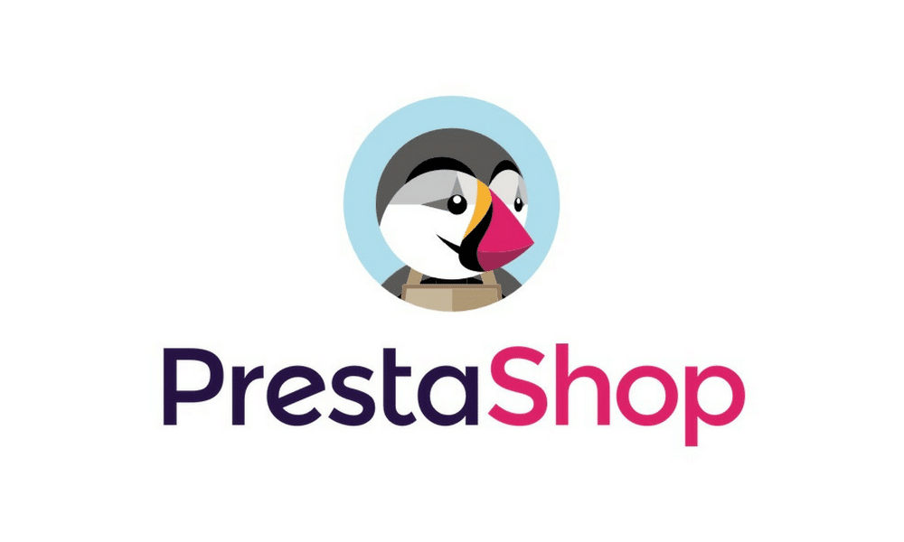 PrestaCart Open Source Ecommerce