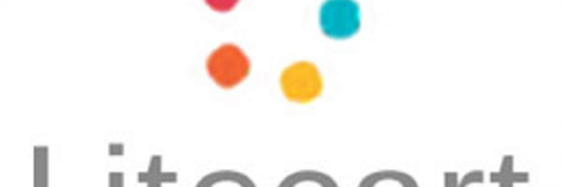 LiteCart Ecommerce