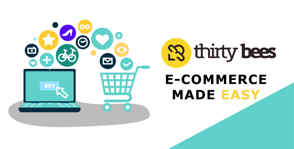 Thirty Bees Ecommerce