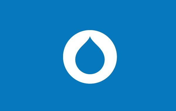 Updated Drupal to 9.2.0
